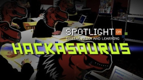 hackasaurus-still-from-dml.jpg