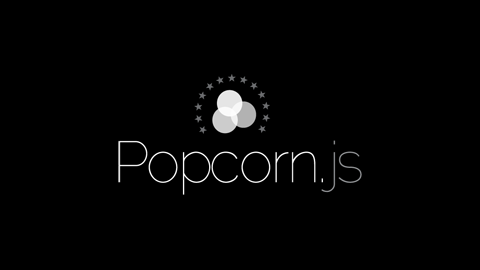 popcorn js
